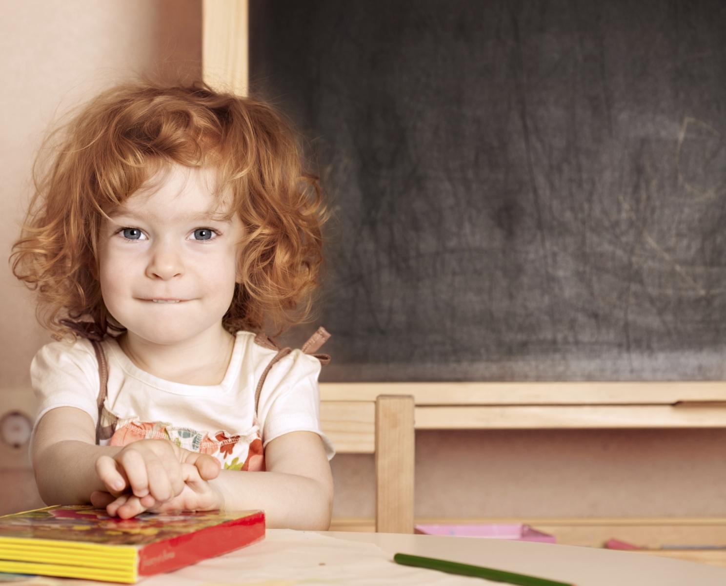 Подготовка к школе-Волгоград