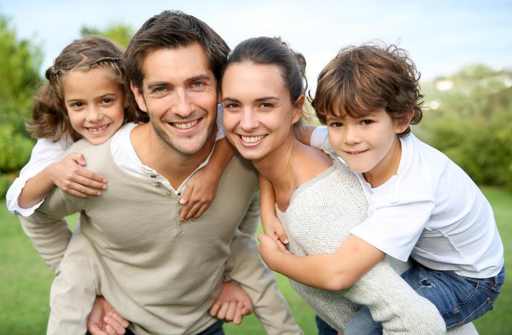 Эмпатия родителей курсовая